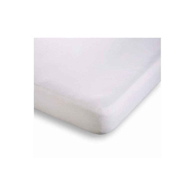 Protector de cama medina hogar - Protector de cama ...